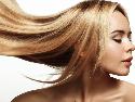 Salon Torquay Hairdressers